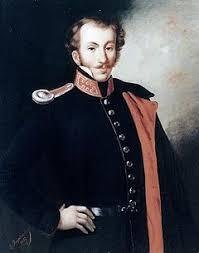 Christopher Columbus Was A Greek,his name : Prince Nikolaos Ypsilantis.